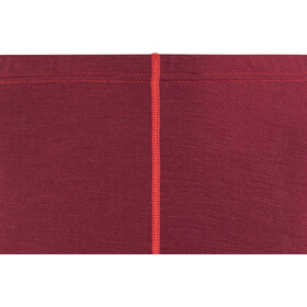 Regatta Zimba Baselayer Pants Women Tibetan Red